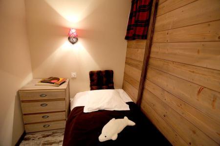 Wakacje w górach Apartament 4 pokojowy 9 osób (1) - Résidence les Etoiles des Neiges - Valloire
