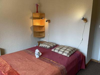 Vacances en montagne Appartement 2 pièces 6 personnes (11b) - Résidence les Eyssallarettes - Puy-Saint-Vincent