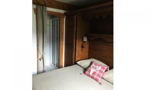 Location au ski Appartement 3 pièces 5 personnes (Sélection 40m²-1) - Résidence les Fermes de Méribel - Maeva Home - Méribel - Extérieur été