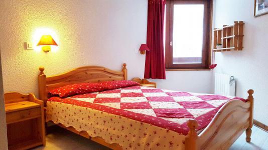 Vacances en montagne Appartement 3 pièces 7 personnes (22) - Résidence les Folyères - La Tania
