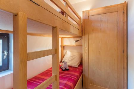 Vacances en montagne Appartement duplex 3 pièces 6 personnes (MON111) - Résidence les Fraches - Serre Chevalier