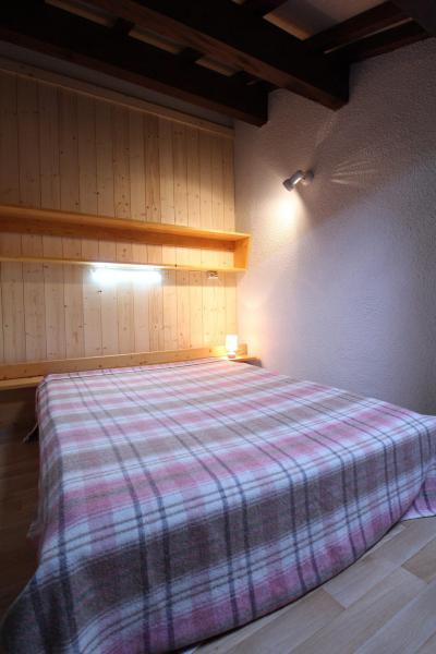 Vacances en montagne Studio mezzanine 5 personnes (221) - Résidence les Hauts de Val Cenis - Val Cenis