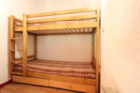 Vacances en montagne Appartement 2 pièces coin montagne 6 personnes (239) - Résidence les Hauts de Val Cenis - Val Cenis - Chambre