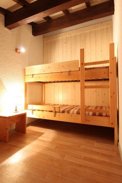Vacances en montagne Studio mezzanine 5 personnes (221) - Résidence les Hauts de Val Cenis - Val Cenis - Chambre