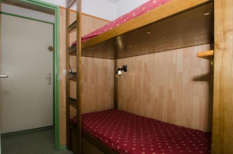 Vacances en montagne Appartement 2 pièces 4 personnes - Résidence les Jonquilles - Charmoz - Chamonix