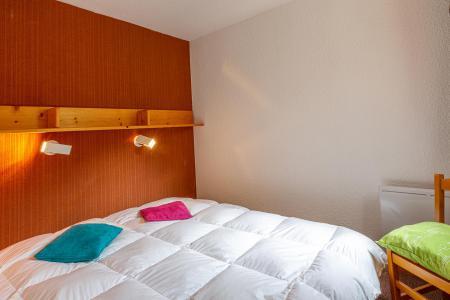 Vacances en montagne Appartement 2 pièces 5 personnes (038) - Résidence les Lauzes - Valmorel