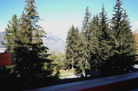 Vacances en montagne Studio 5 personnes (1371) - Résidence les Lauzières - Les Arcs
