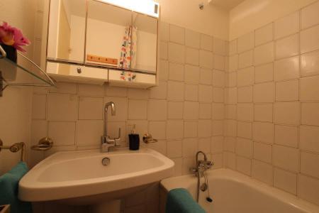 Vacances en montagne Appartement duplex 4 pièces 6 personnes (A11) - Résidence Les Lauzières - Pelvoux