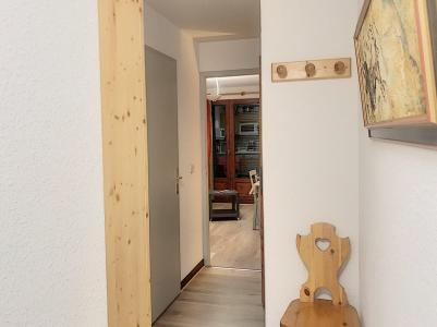 Holiday in mountain resort 2 room apartment 4 people (B5) - Résidence les Murgers - Saint Martin de Belleville