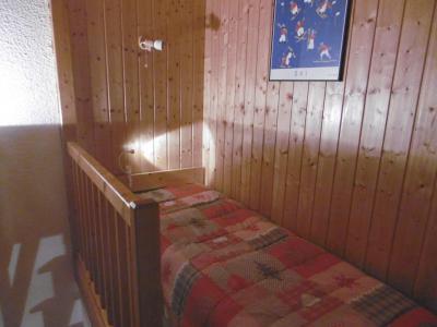 Vacances en montagne Appartement 3 pièces 7 personnes (054) - Résidence les Pierres Plates - Valmorel - Mezzanine