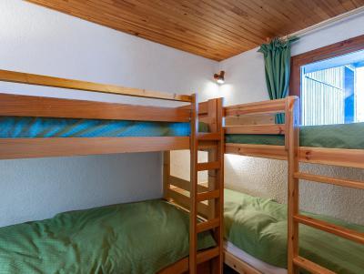 Vacances en montagne Appartement 2 pièces 5 personnes (049) - Résidence les Provères - Méribel-Mottaret