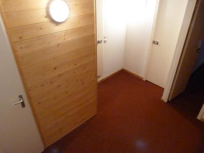 Holiday in mountain resort 4 room apartment 10 people (111) - Résidence les Tournavelles - Les Arcs