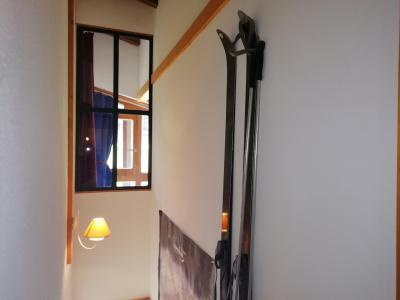 Holiday in mountain resort 5 room duplex apartment 10 people (1307) - Résidence les Tournavelles - Les Arcs