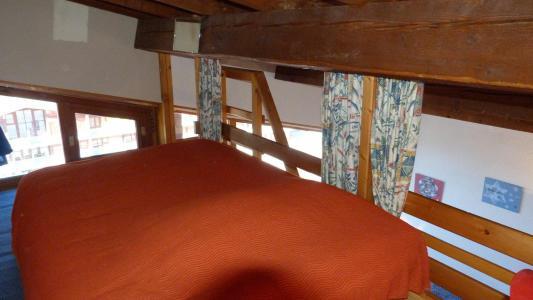 Holiday in mountain resort 3 room duplex apartment 6 people (1404) - Résidence les Tournavelles - Les Arcs