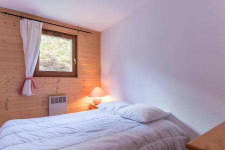 Vacances en montagne Appartement 4 pièces 4-6 personnes (001) - Résidence les Vergers de l'Adret - Serre Chevalier