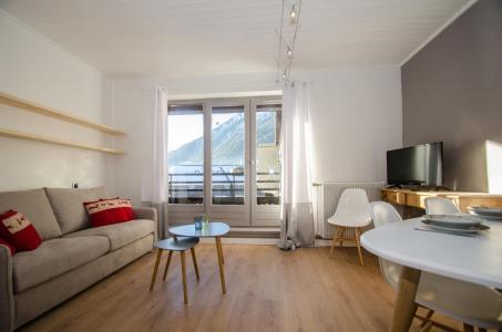 Summer accommodation Résidence Lyret