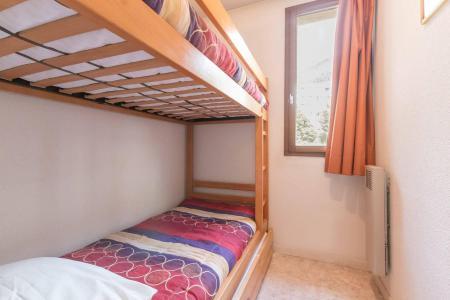 Vacances en montagne Appartement 2 pièces coin montagne 6 personnes (220) - Résidence Mas du Prorel 2 - Serre Chevalier