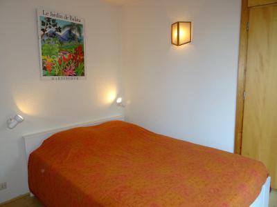 Vacances en montagne Appartement 3 pièces 6 personnes (101) - Résidence Miravidi - Les Arcs - Chambre