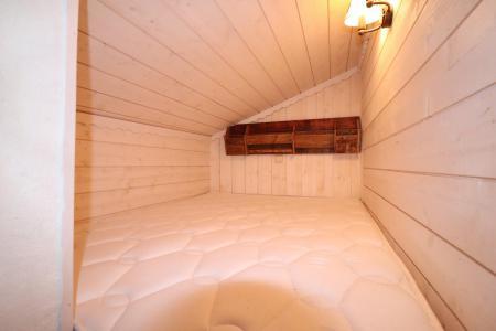Vacances en montagne Appartement 2 pièces cabine 6 personnes (MTV036) - Résidence Mont Vallon - Méribel-Mottaret