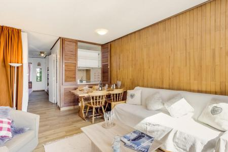 Vacances en montagne Appartement 2 pièces 6 personnes (41) - Résidence Moutières B - Tignes