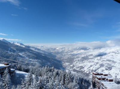 Vacances en montagne Appartement 2 pièces 6 personnes (036) - Résidence Nova - Les Arcs