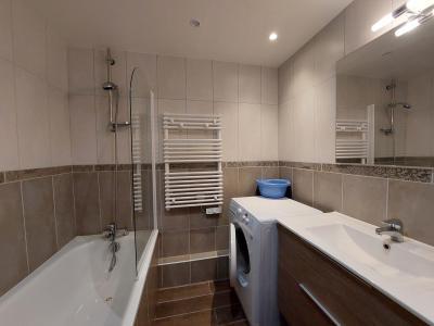 Vacances en montagne Appartement 2 pièces 6 personnes (718) - Résidence Nova - Les Arcs