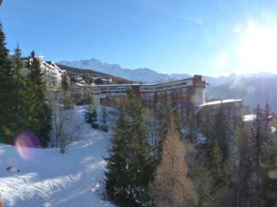 Vacances en montagne Appartement 2 pièces 6 personnes (630) - Résidence Nova - Les Arcs