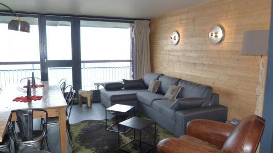 Vacances en montagne Appartement 4 pièces 8 personnes (516) - Résidence Nova - Les Arcs