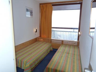 Vacances en montagne Appartement 2 pièces 6 personnes (0626) - Résidence Nova - Les Arcs