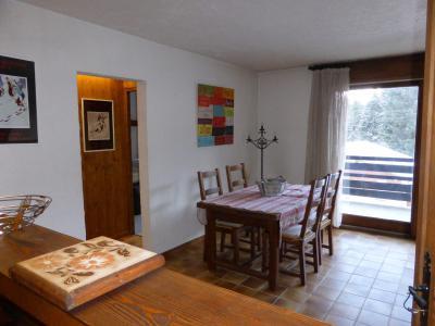 Summer accommodation Résidence Onyx