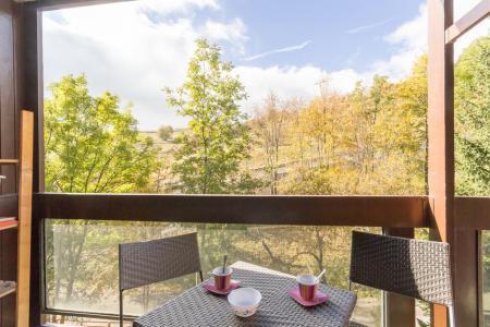 Summer accommodation Résidence Orion Lunik