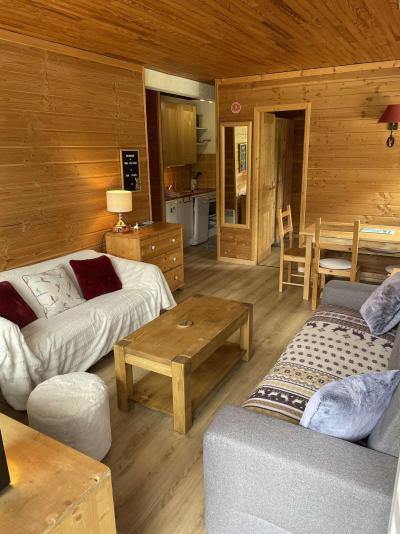 Summer accommodation Résidence Oustagno