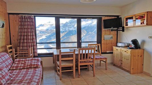 Summer accommodation Résidence Pendine 2