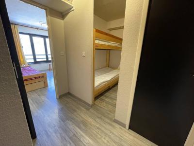 Location au ski Residence Pendine - Puy-Saint-Vincent - Extérieur été
