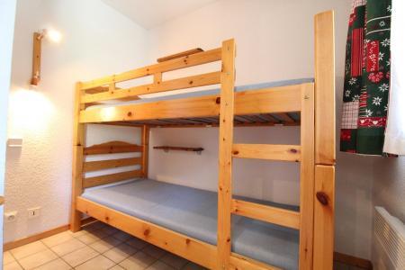 Vacances en montagne Appartement 2 pièces 4 personnes (A007) - Résidence Pied de Pistes - Val Cenis - Chambre