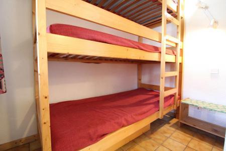 Vacances en montagne Appartement 2 pièces 4 personnes (A012) - Résidence Pied de Pistes - Val Cenis - Chambre