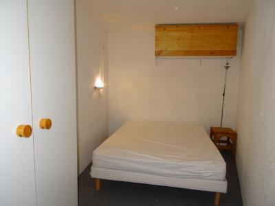 Vacances en montagne Appartement 2 pièces coin montagne 6 personnes (845) - Résidence Pierra Menta - Les Arcs - Chambre