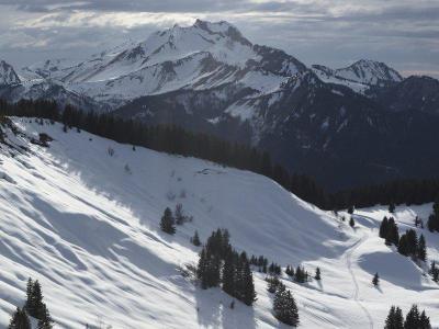 Location à Grandvalira, Résidence Pierre & Vacances Andorra El Tarter Alba