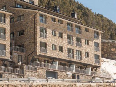 Verleih Grandvalira : Résidence Pierre & Vacances Andorra Peretol Sunari sommer