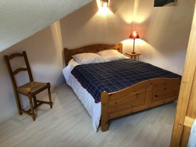 Urlaub in den Bergen 3-Zimmer-Appartment für 6 Personen (H592) - Résidence Pierres Blanches - Les Contamines-Montjoie