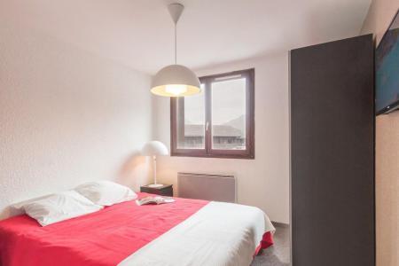 Vacances en montagne Appartement 2 pièces coin montagne 6 personnes (56122) - Résidence Plaine Alpe - Serre Chevalier