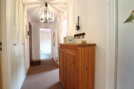 Vacances en montagne Appartement 3 pièces 6 personnes (01) - Résidence Plaine Alpe - Serre Chevalier