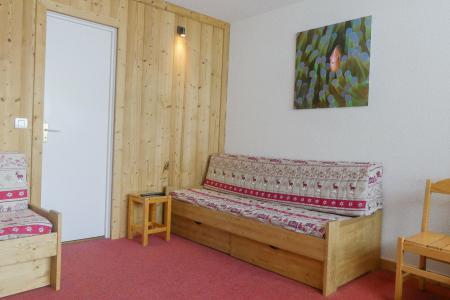 Alojamiento verano Résidence Plein Soleil
