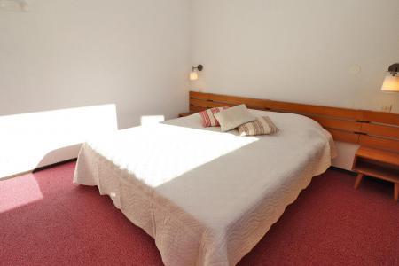 Vacances en montagne Appartement 2 pièces 5 personnes (509) - Résidence Plein Soleil - Méribel-Mottaret