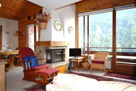 Summer accommodation Résidence Plein Sud