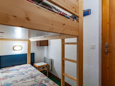 Vacances en montagne Studio 4 personnes (102) - Résidence Pralin - Méribel-Mottaret