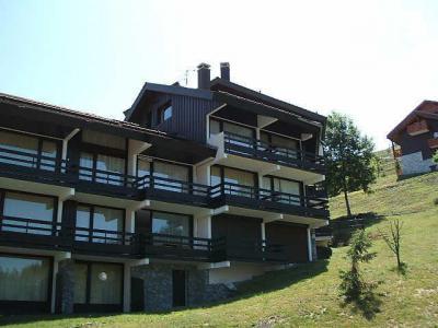 Location à Montalbert, Résidence Pravet