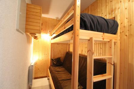 Vacances en montagne Studio coin montagne 4 personnes (002) - Résidence Prés du Bois - Val Cenis