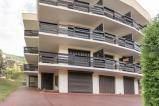 Summer accommodation Résidence Prorel