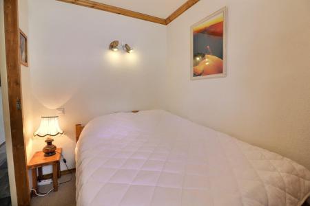 Vacances en montagne Appartement 2 pièces 4 personnes (012) - Résidence Provères - Méribel-Mottaret - Logement